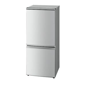冷蔵庫_2ドア_130~139L