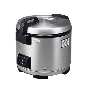電子炊飯ジャー_2升_3.6L
