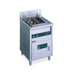 電気ゆで麺機