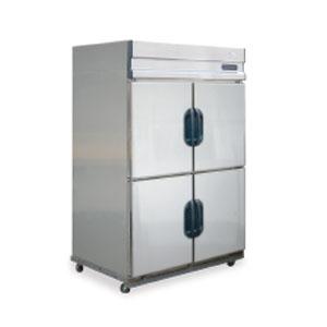 業務用冷凍冷蔵庫