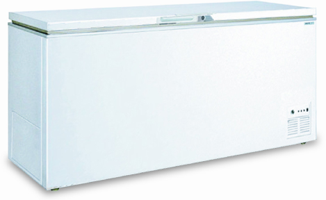 冷凍ストッカーW1800