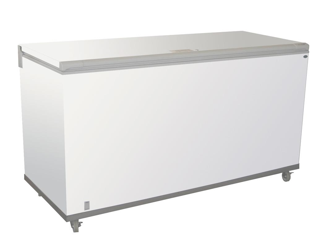 冷蔵・冷凍ストッカーW1800(切替式)