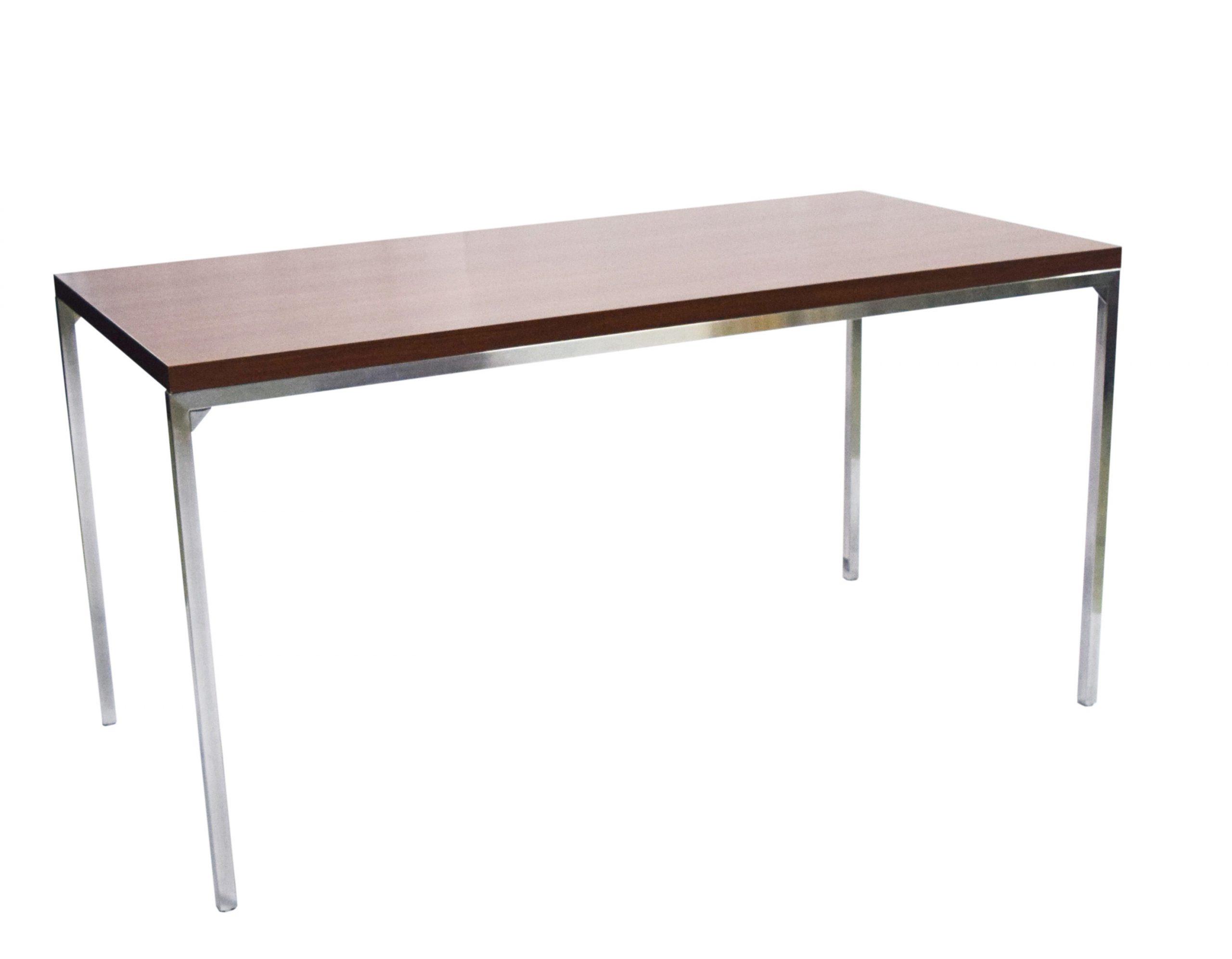 テーブルW1500・茶