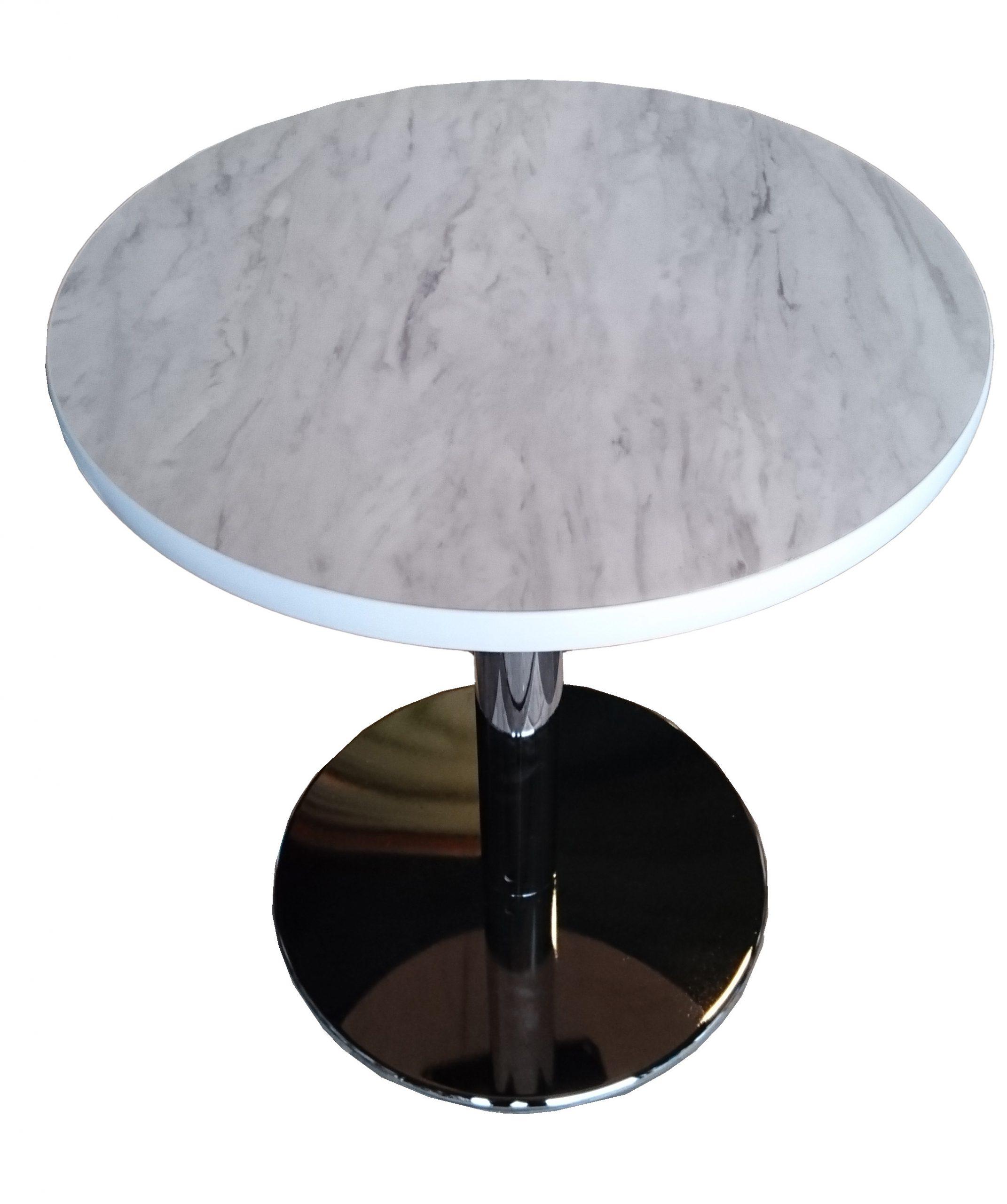 円型テーブル600φ